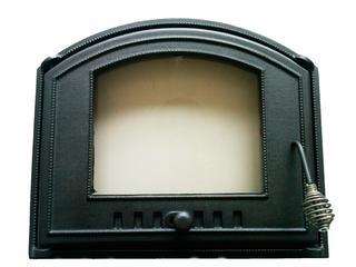 JARL (485 x 410)