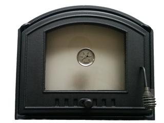 JARL therm (485 x 410)