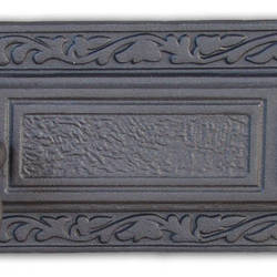 Small door, 325 × 175