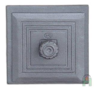 ASBJORN (170 × 165)