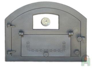 FOLKE therm (345 x 480)